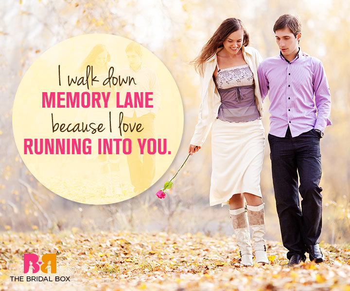 profound quotes on love memories for fond reminiscence