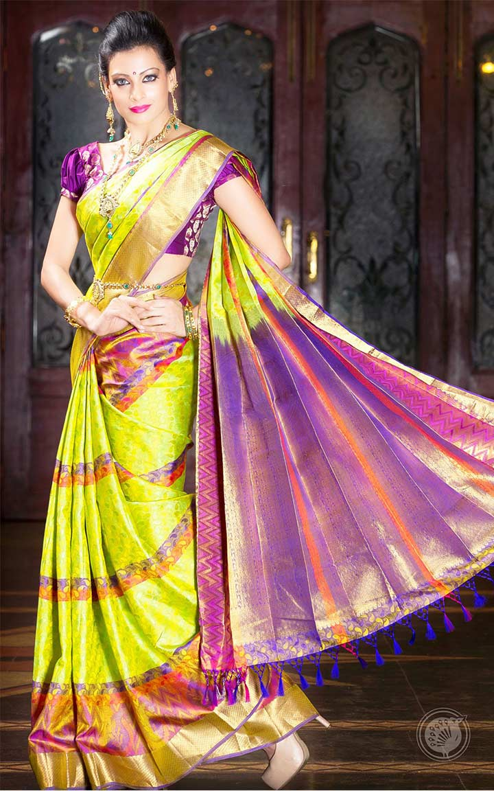 price hindu personals Buy yeesam modest swimwear women surfing suit muslim hindu jewish shorts swimsuit and other clothing at amazoncom our wide selection is.