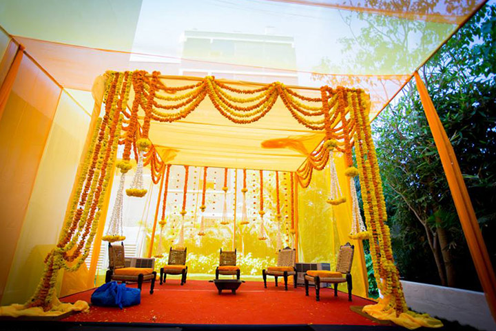 pratha-and-wedding