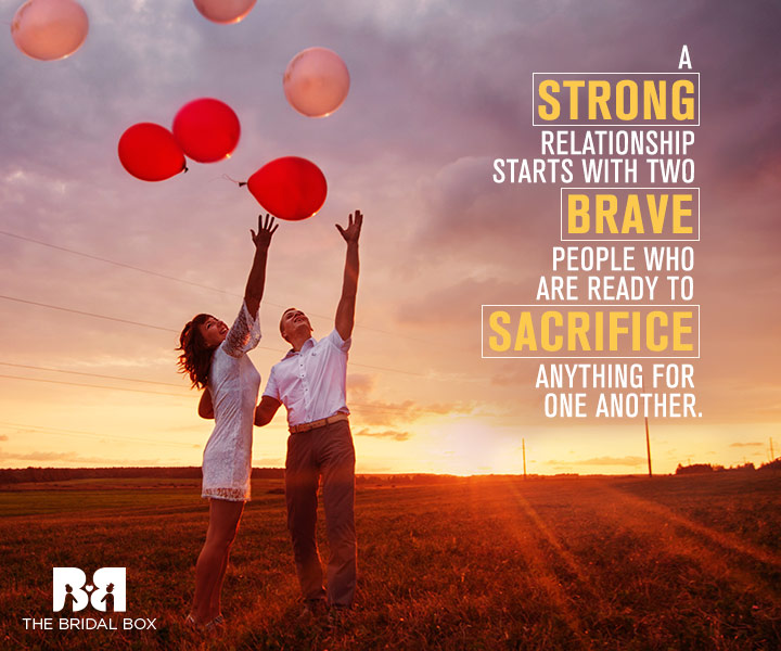10 strong love quotes because what doesn 39 t kill you makes