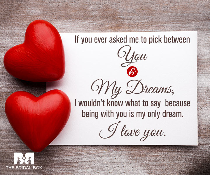 true love messages for boyfriend 10 totally romantic ones