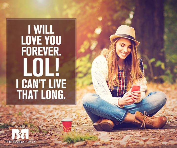 14-Funny-Love-SMS-For-Girlfriend-That'll-Make-Her-Go-ROFL