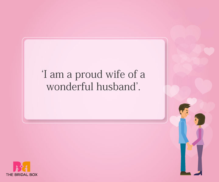 Love-Quotes-For-Your-Husband-To-Cherish-3