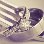 Romantic-Engagement-Quot