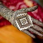 arm-mehandi-designs