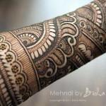 bisha-mistry-mehandi-designs