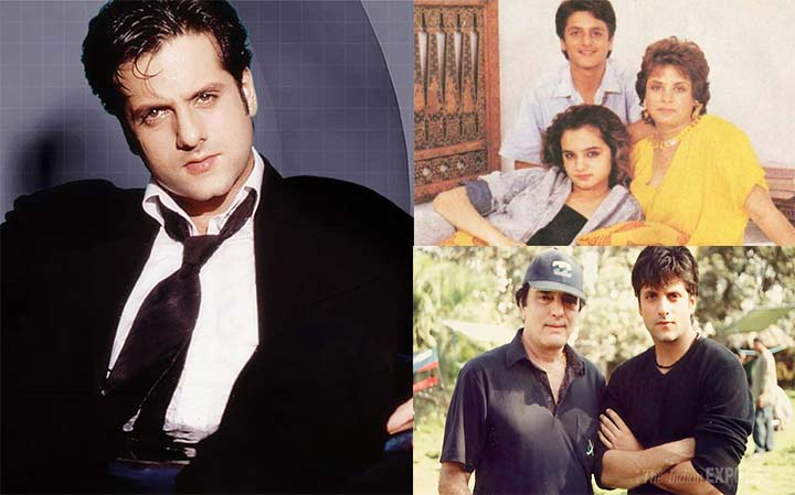 fardeen-khan-wedding-5