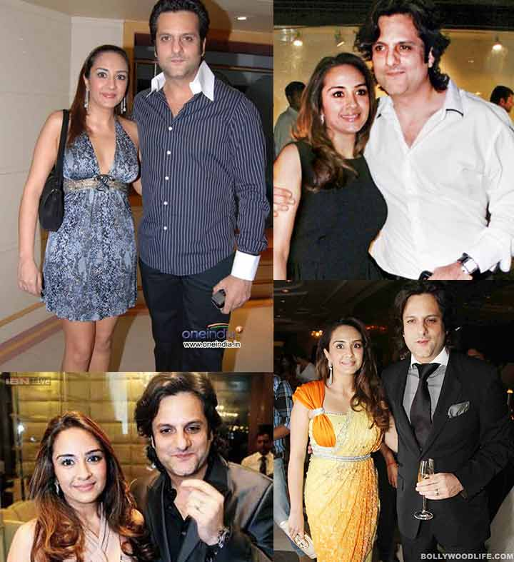 fardeen-khan-wedding-3