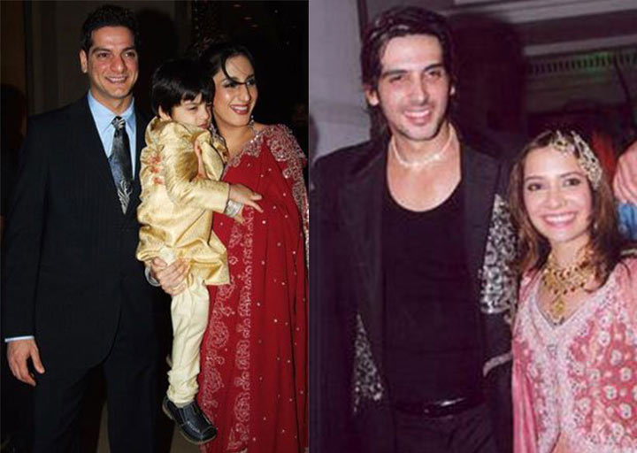 zayed-khan-marriage-4