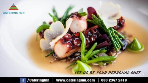 Catering-Inn-3