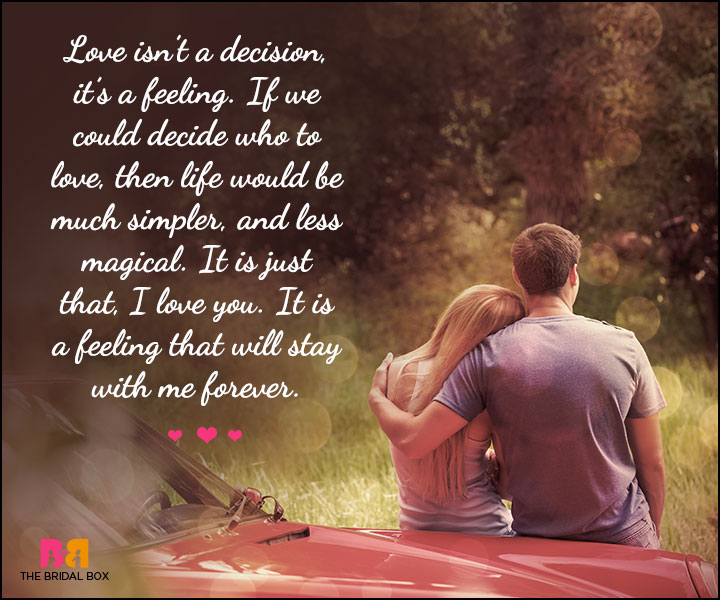 I-Love-You-Message-11