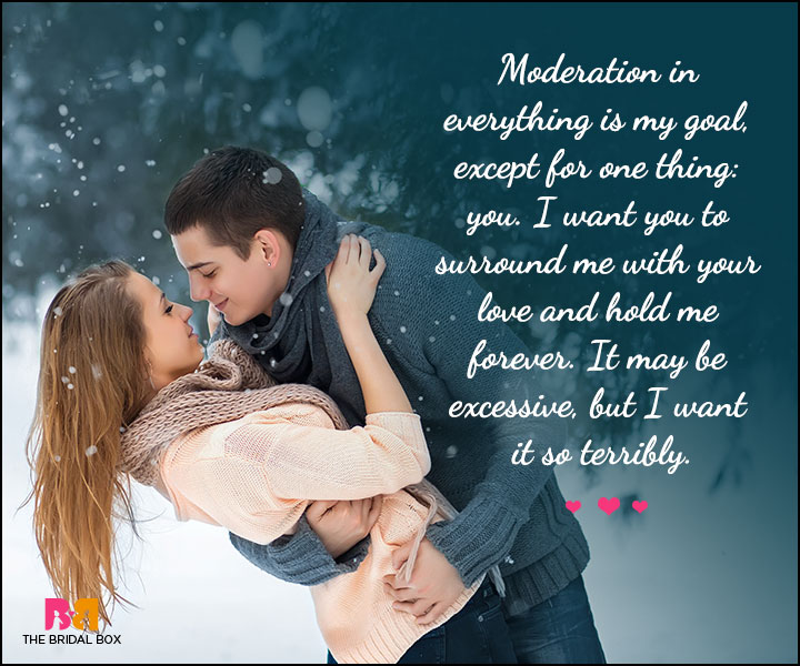 I-Love-You-Message-4