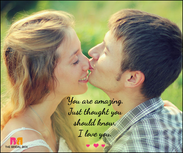 I-Love-You-Message-5