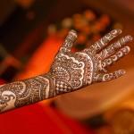 Traditional-Kerala-Mehndi-Designs