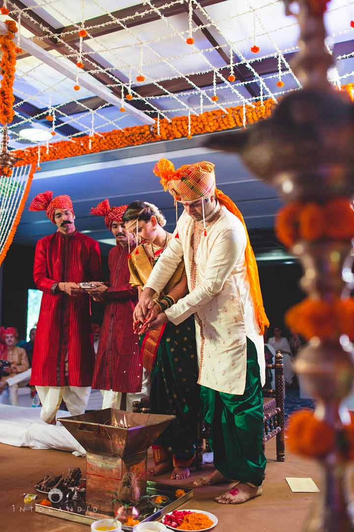 maharashtrian-wedding