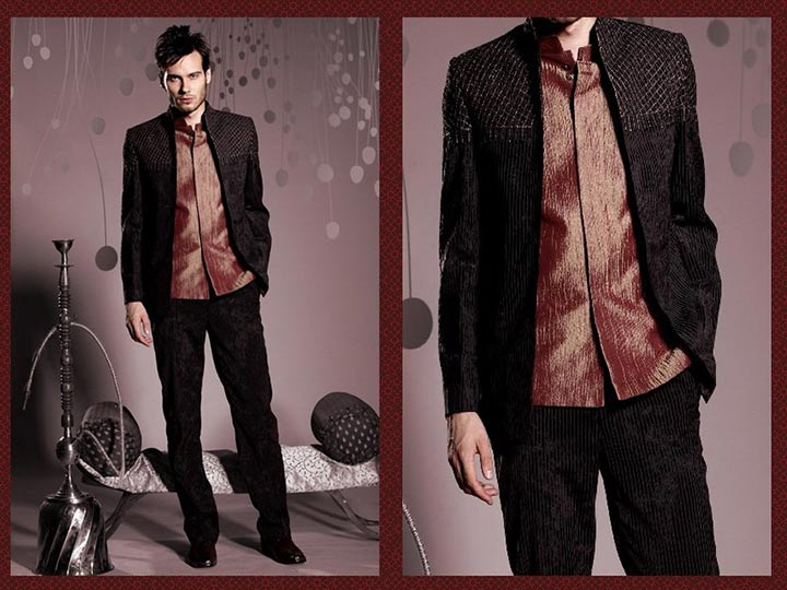 men-designer-wedding-suits