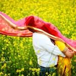 sikh-wedding-photography-vikram-arora