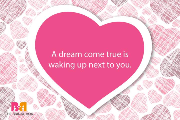 true-love-status-16