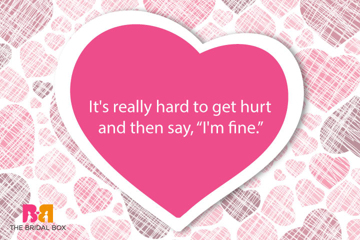 true-love-status-5