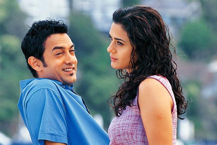 Aamir-Khan-in-Dil-Chahta-Hai