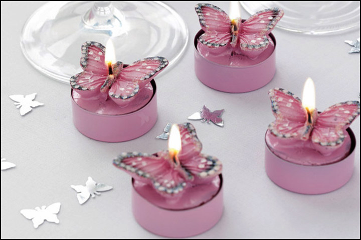 Butterfly-Table-Centrepieces
