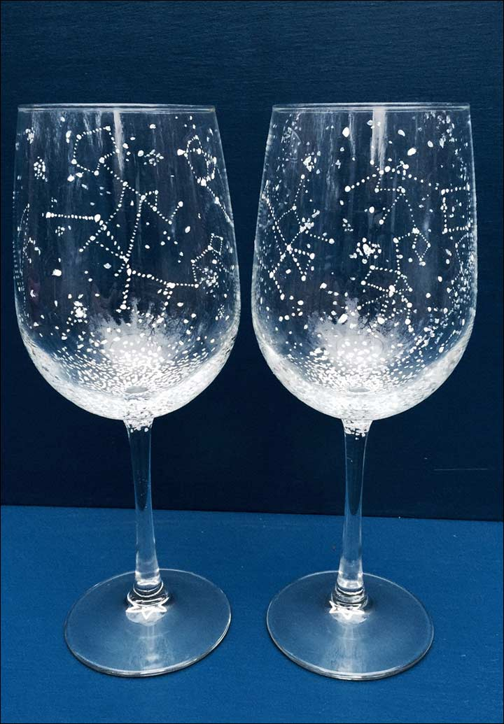 Constellation-Wine-Glasses