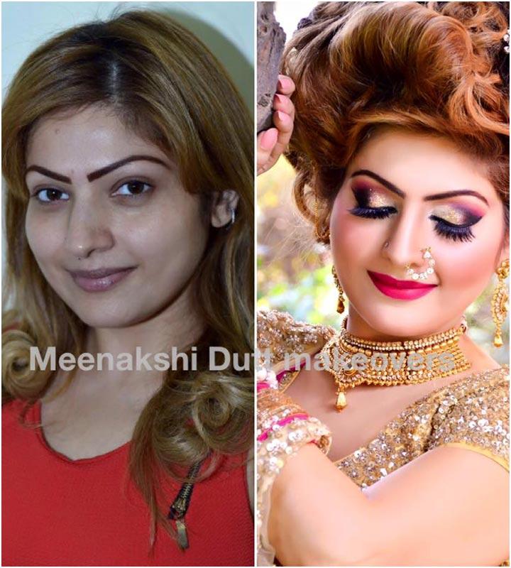 Dazzling-Eye-Makeup