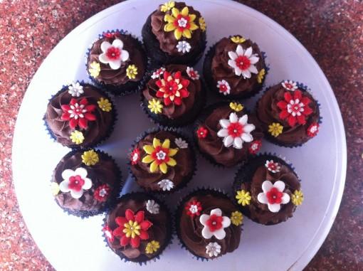 Doreen's-cupcakes-&-treats-8