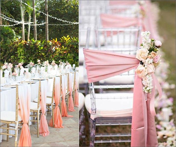 Draped-Wedding-Chairs