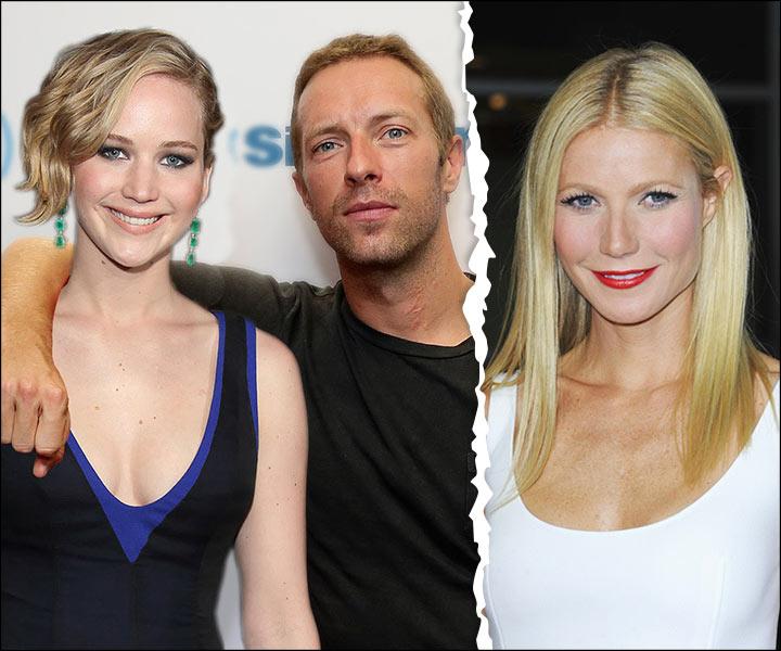 Jennifer-Lawrence-and-Chris-Martin