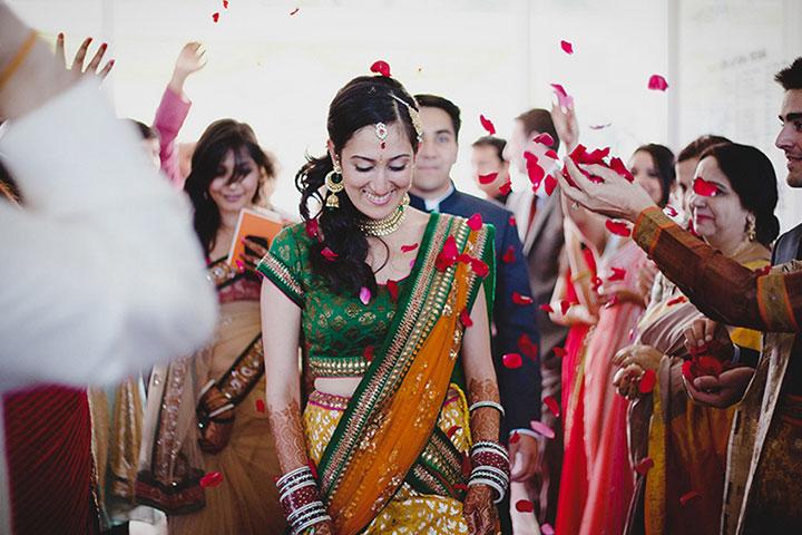 Malvika-Periwal-wedding-Photography