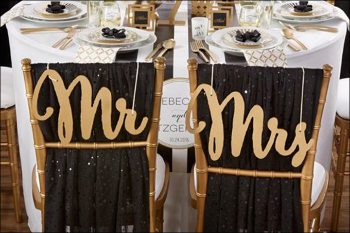 Mr-&-Mrs.-Signs