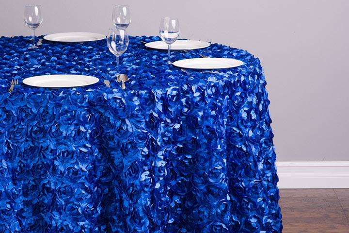 Royal-blue-tables