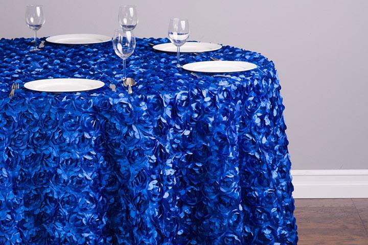 Royal-blue-tables
