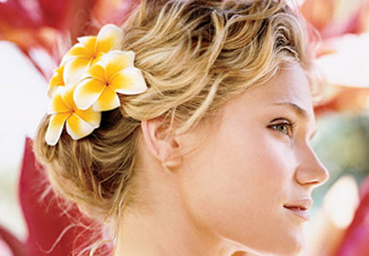 beach-wave-bridal-haistyle