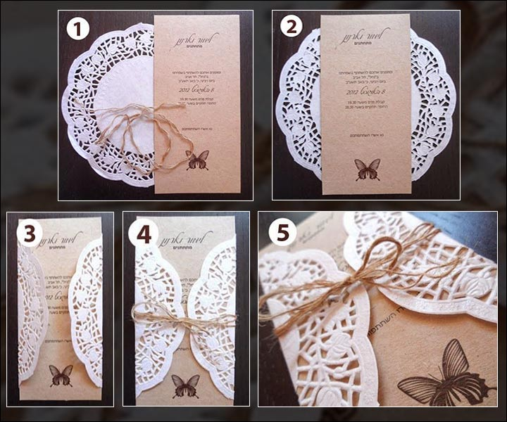 butterfly-wedding-cards