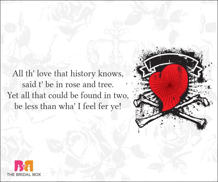 pirate-love-1