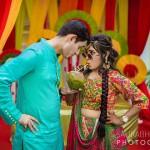 saurabh-rungta-wedding-photographer