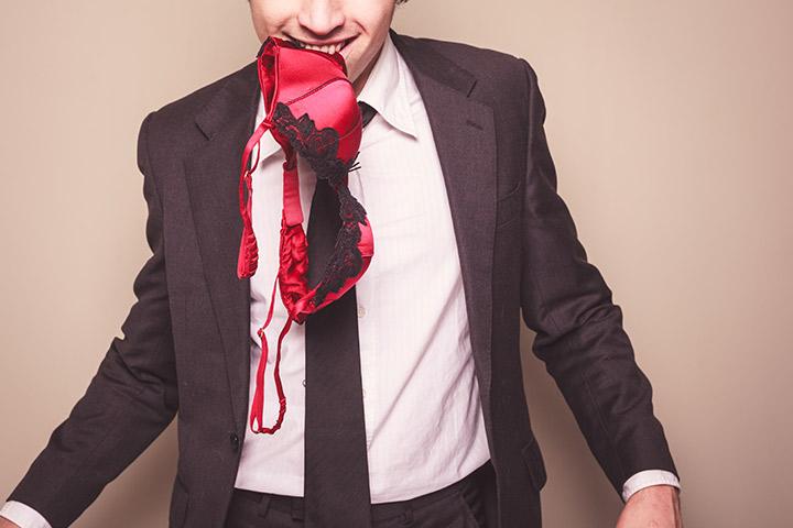 -seductive-businessman