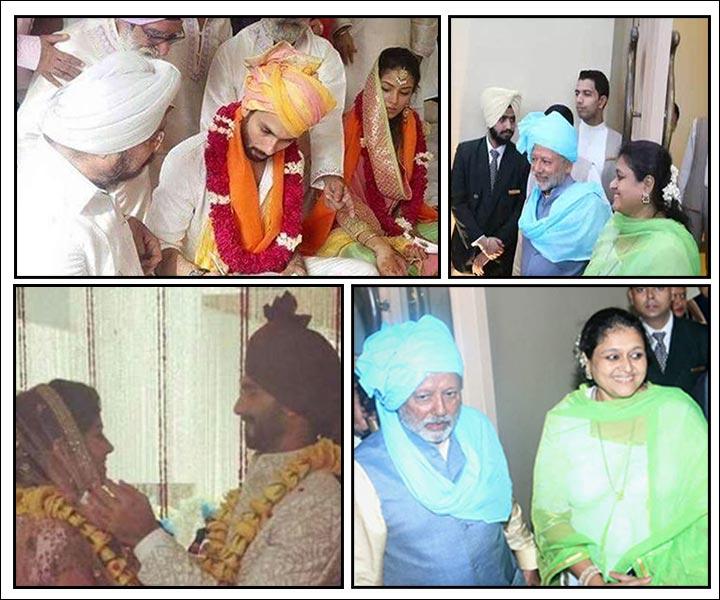 shahid-kapoor-and-mira-wedding