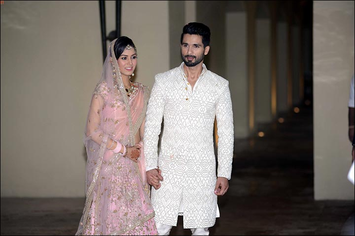 shahid-kapoor-and-mira