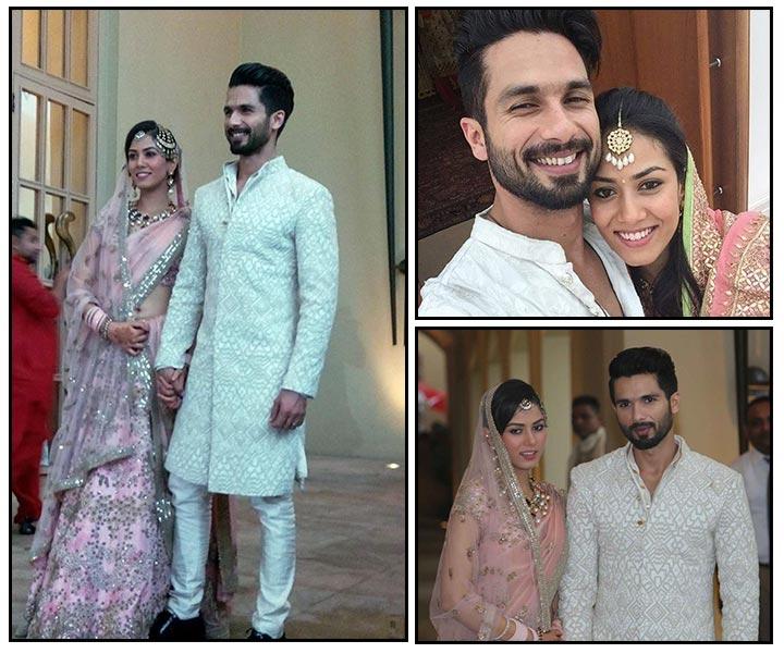 shahid-kapoor-mira-rajput-wedding