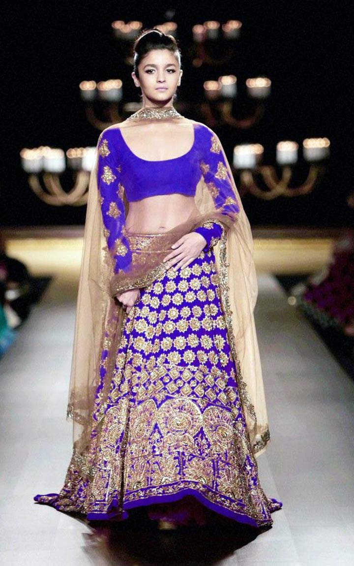 Blue-And-Gold-Royal-Bridal-Lehenga