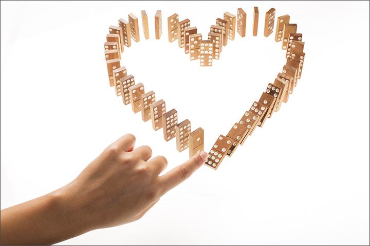 Divorce-Has-A-Domino-Effect,-Say-Surveys
