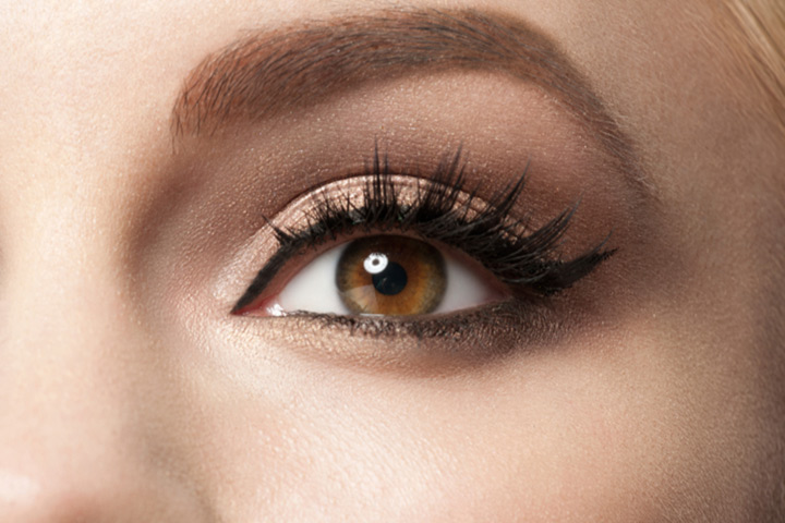 Waterline Eye-Liner