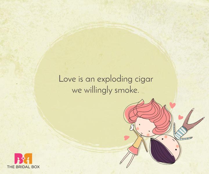 funny-love-status-37