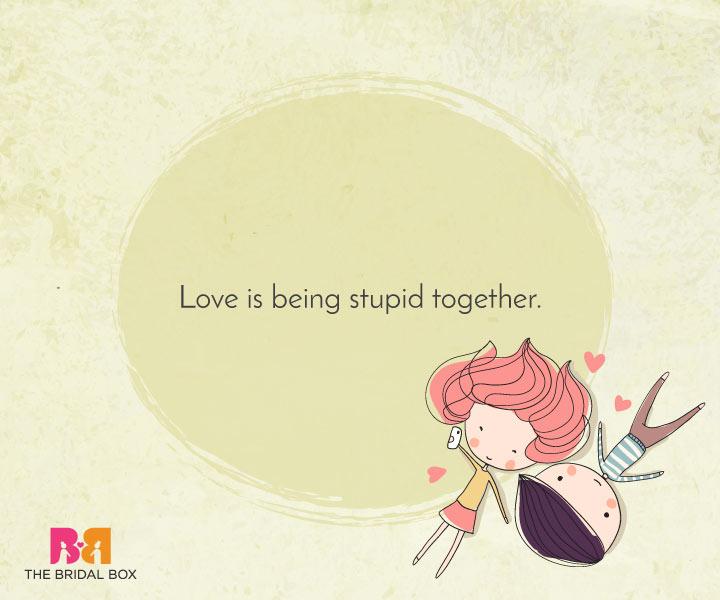funny-love-status-41