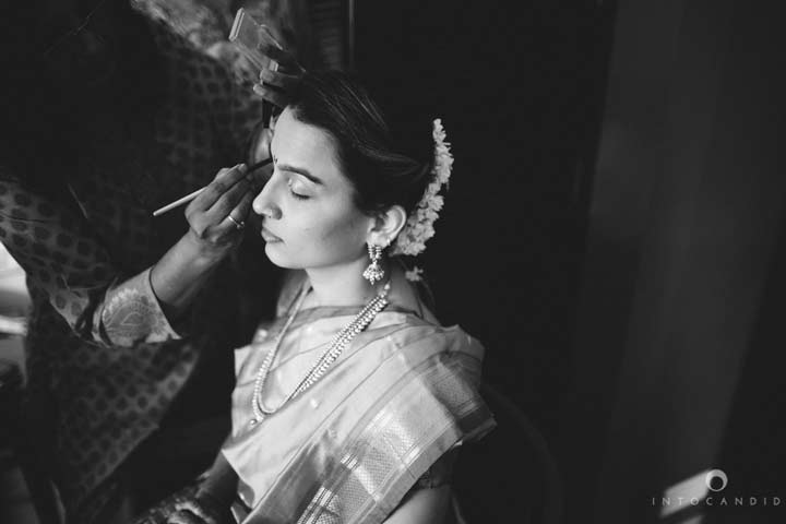 mahrastrian-bridal-make-up eyemakeup