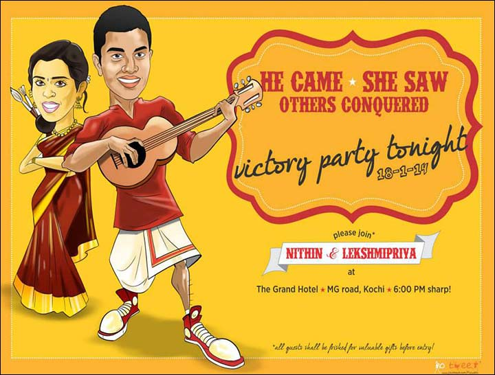 funny wedding invitation ideas 17 invites that ll leave the guests