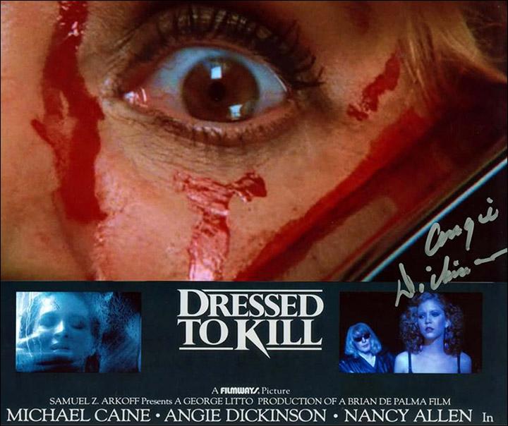 Dressed-To-Kill